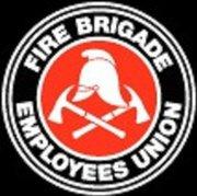 New_fbeu_logo