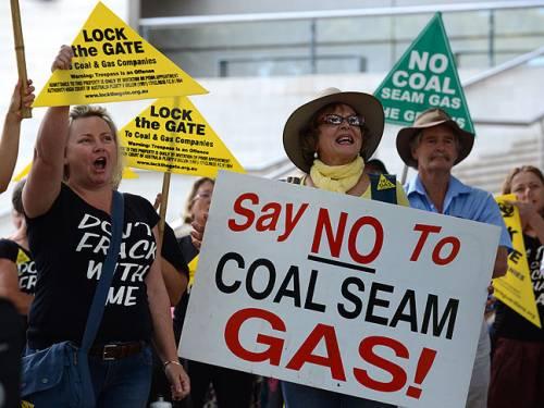NSW_csg-protest1