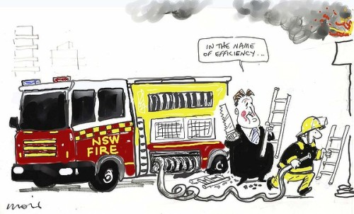 Via: http://www.smh.com.au/photogallery/opinion/cartoons/alan-moir-20090907-fdxk.html