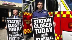 station_closed