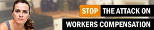 stop-attacks-on-nse-workers-compensation-unionNSW