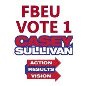 v2 vote 1 avatar