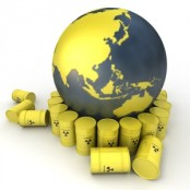 nuclear-waste-asia-300x300