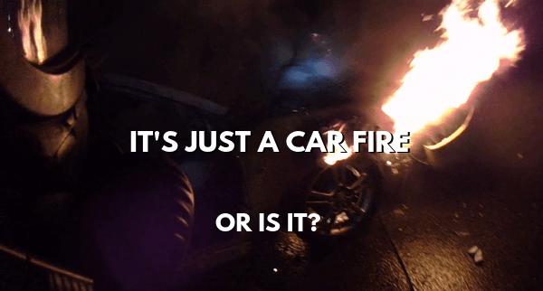 its-just-a-car-fire